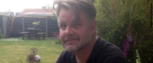 Vidner søges i sag om savnet mand: Har du været på Jerup Strand?
