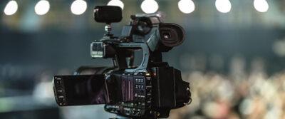 Hovedrolle søges til ny dansk spillefilm