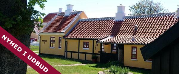 SKAGEN Mægleren præsenterer Anchersvej 5