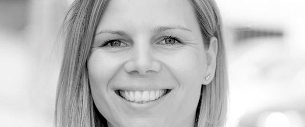 Branchekvinde skal sætte fart på Turisthus Nords kommercielle strategi