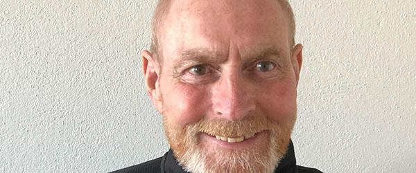 Underviser Palle Willemoes går på pension! Næsten