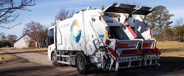Vi skal genanvende endnu mere affald