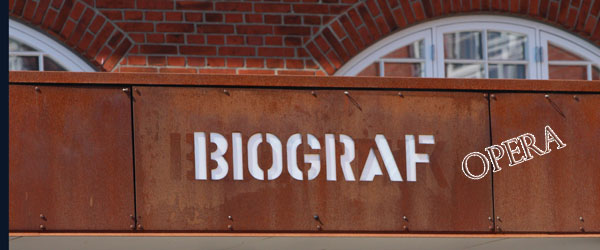 Så er der igen operaaften i Skagen Bio