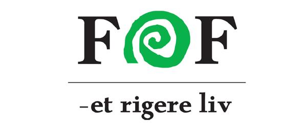 Mød Oscar-vinder Thomas Vinterberg hos FOF