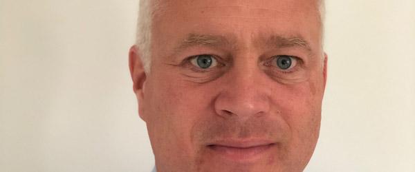 Frederikshavn Kommunes nye kommunaldirektør er fundet