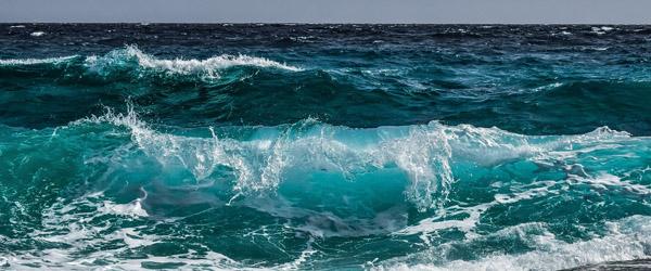 Danmarks første havplan berører Skagen