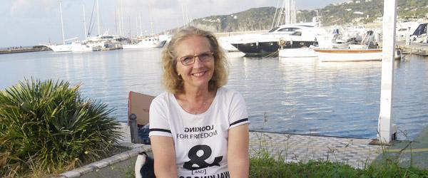Indlæg: Demensboliger i underskud i Frederikshavn Kommune