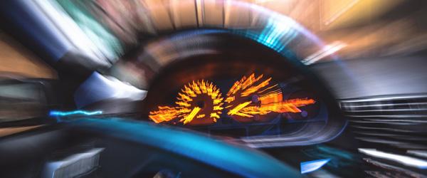 Nordjyske unge lever livet farligt i trafikken