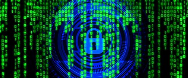 Android-brugere pas på! To nye malware-kampagner er løs i Europa