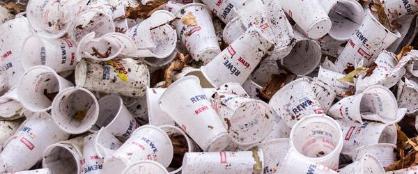 Undgå plastik i din madpakke – øg bæredygtigheden