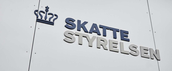 Skattestyrelsen rammer plet på social dumping aktion i Skagen …