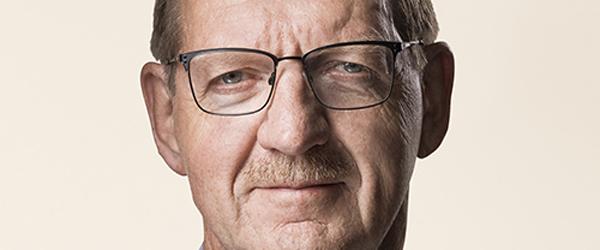 Udflytning af uddannelser løfter Nordjylland