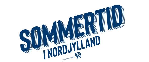 Nordjyllands Kystmuseum lægger hus til en række sommerkoncerter