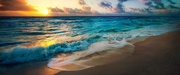 Få del i pulje til udvikling af Fremtidens Strande
