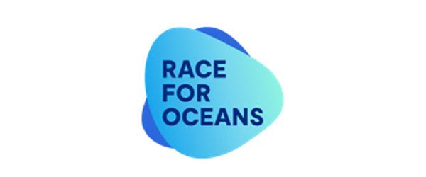 Fokus på den stigende plastikforurening i havene omkring os