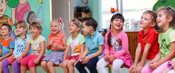 Skolernes ferieplan for skoleåret 2022-23