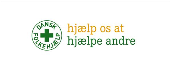 13 familier har søgt Skolestarthjælp hos Dansk Folkehjælp i Frederikshavn Kommune