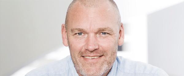 Lars Oldager: Biodiversitet i øjenhøjde