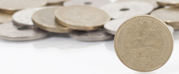 309.000 kr. i økonomisk støtte til børns fritidsaktiviteter