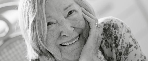 Unik udstilling om ældres livshistorier åbner i Frederikshavn