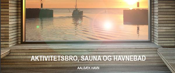 1.000.000 kroner fra ENV-Fonden sikrer stort projekt i Ålbæk