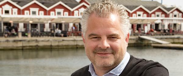 Turisme i Frederikshavn Kommune: Kæmpe fremgang i danske gæster