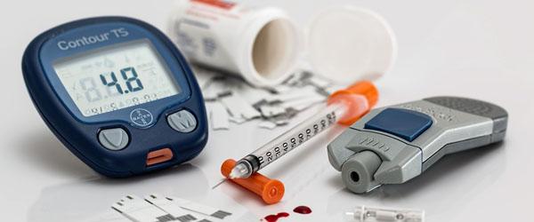 Nordjyske diabetespatienter er vilde med nyt tilbud