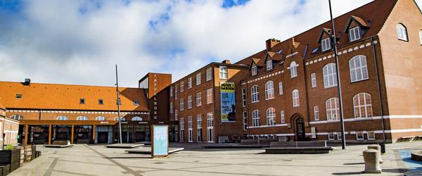 Bob Dylan fejres med koncert i Kulturhus Kappelborg