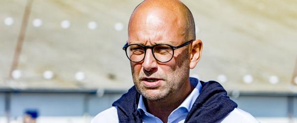 Minister åbner Skagen Marathon 2021